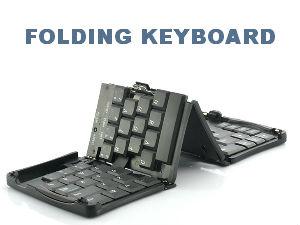 कभी देखा है ऐसा पीसी कीबोर्ड