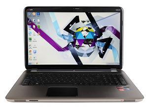 एचपी ने पेश किया कम दाम में हाई क्वालिटी लैपटॉप
