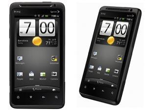 भारत में भी जल्द उपलब्ध होगा एचटीसी का इवो डिजाइन स्मार्टफोन