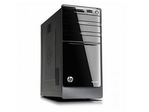 लैपटॉप के बाद एचपी ने लांच किया नया डेस्कटॉप