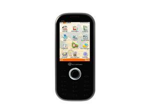 माइक्रोमैक्स लांच करेगा कम कीमत में ड्यूल सिम फोन