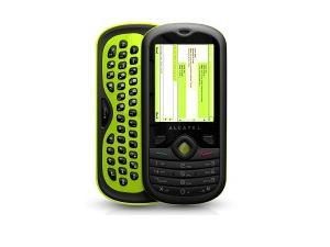 4,000 रुपए में आ गया कूल कलर क्वार्टी कीपैड फोन