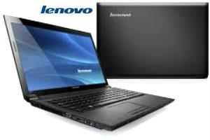 कम बजट में घर लांए हाईक्वालिटी लिनोवो का नया लैपटॉप