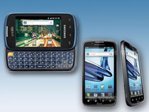 दो दमदार स्मार्टफोन के साथ आमने सामने होगें मोटोरोला और सैमसंग