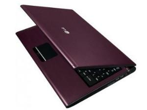 एलजी लांच करेगा 2डी और 3डी तकनीक के साथ नया लैपटॉप