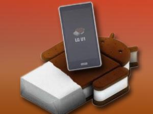 एलजी लांच करेगी आईस्क्रीम सैंडविच ओएस स्मार्टफोन