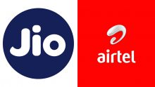 Reliance jio Happy new year 2018 plan vs Airtel vs Idea Plan (Hindi)