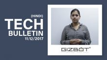 Tech Bulletin : Honor 7x launch, micromax canvas infinity pro, snapdragon 845,  snapdragon 845 और...