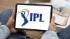 IPL 2020 को देखने के लिए साधारण टीवी को भी ऐसे बनाए स्मार्ट टीवी