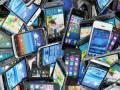 खरीदने से पहले जान लें, सस्ते मोबाइल में आती हैं ये 5 कॉमन प्रॉब्लम