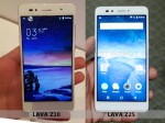 भारत में तूफ़ान मचाने आ रहे हैं लावा के ये दमदार स्मार्टफोन
