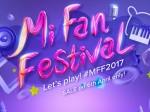 आ रही है Mi Fan सेल जहां 1 रुपए में मिलेगा रेडमी नोट 4