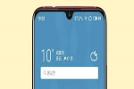 Meizu Note 9 स्मार्टफोन 6 मार्च को होगा लॉन्च, जानें स्पेसिफिकेशन