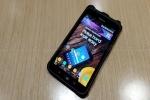 Samsung Galaxy Tab Active 2 हुआ लॉन्च, जानें कीमत और स्पेसिफिकेशन