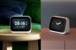 शाओमी ने लॉन्च किया अपना XiaoAI Mini TV स्मार्ट स्पीकर, जानें खास बातें