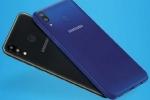 Samsung अपनी A-सीरीज में नए स्मार्टफोन करेगी लॉन्च