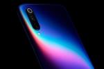 Xiaomi Mi 9 के साथ लॉन्च होगा एक अन्य डिवाइस, जानिए इनकी खास बात