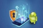 क्या आपके स्मार्टफोन में मौजूद एंटीवायरस कर रहा है आपके स्मार्टफोन की सुरक्षा...?