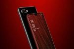 Oppo ने लॉन्च किया बजट स्मार्टफोन A5s लॉन्च, जानें कीमत और फीचर्स