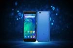 Redmi Go: शाओमी का सबसे सस्ता और बढ़िया स्मार्टफोन हुआ लॉन्च