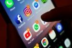इस ट्रिक की वजह से फेसबुक और इंस्टाग्राम की बुरी लत से मिलेगा छुटकारा
