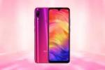 Xiaomi Redmi 7A के बारे में जानिए कुछ खास बातें