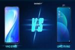 Vivo S1 Pro vs OPPO F11 Pro: कौनसा स्मार्टफोन आपके लिए बेस्ट है...?