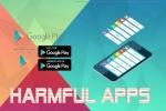 गूगल प्ले स्टोर पर मौजूद 2000 से ज्यादा ऐप्स से हो रहा भारी नुकसान: रिसर्च