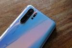Huawei P30 स्मार्टफोन का नया वेरिएंट जल्द होगा लॉन्च, जानिए इसकी खास बातें