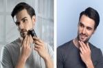 Mi Beard Trimmer की बिक्री शुरू, कम कीमत ज्यादा फीचर्स