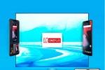 OnePlus का स्मार्ट टीवी खरीदना पसंद करेंगे आप...?