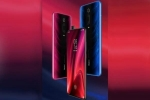जानिए किस दिन लॉन्च होगा शाओमी का पहला फ्लैगशिप स्मार्टफोन Redmi K20 Pro