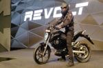 बिना पेट्रोल-डीजल से चलने वाली पहली इलेक्ट्रिक बाइक हुई लॉन्च, अमेजन पर उपलब्ध