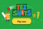 Google Pay का वर्ल्ड कप ऑफर: क्रिकेट खेलो, रन बनाओ, पैसे कमाओ
