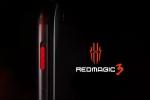 आज एक नया गेमिंग स्मार्टफोन होगा लॉन्च: Nubia Red Magic 3