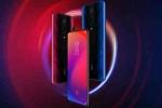 Redmi K20 और Redmi K20 Pro की कुछ देर बाद होगी पहली बिक्री