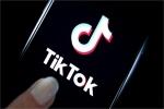 TikTok में आएंगे कुछ नए फीचर्स, खुश हो जाएंगे वीडियो किएटर्स