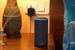 Alexa अब सिर्फ इंग्लिश ही नहीं बल्कि हिंदी और हिंग्लिश में भी करेगी बात