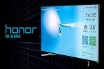 Huawei First Vision: हुवावे कंपनी का पहला स्मार्ट टीवी
