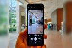 Moto E6s भारतीय मार्केट में हुआ लॉन्च, जानें कीमत और स्पेसिफिकेशन्स