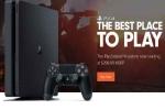 सोनी इंडिया की दिवाली सेल- इस फेस्टिव सीज़न सस्ते में खरीदें PS4 गेम्स