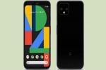 Google ने लॉन्च की नई Pixel 4 Series, जानें स्पेसिफिकेशन, कीमत और फीचर्स