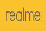Realme के दुनियाभर में हुए 1.7 करोड़ स्मार्टफोन यूज़र्स