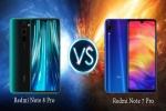 Redmi Note 8 Pro या Redmi Note 7 Pro: किसे खरीदना पसंद करेंगे आप...?