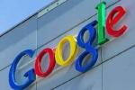 गूगल अब हर शब्द का सही उच्चारण बोलना भी सिखाएगा