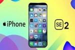 iPhone SE 2: 2020 मार्च में होगा लॉन्च, पहले 6 महीने में 2 करोड़ आईफोन बेचने का टारगेट