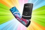 Motorola Razr 2019 की सभी स्पेसिफिकेशंस और फीचर, भारत में भी जल्द होगा लॉन्च