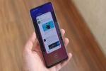 Realme X2 Pro: इस लेटेस्ट स्मार्टफोन का रिव्यू पढ़िए और सभी खूबियों और खामियों को जानिए