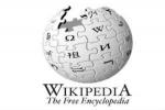 विकिपीडिया की सोशल मीडिया साइट, फेसबुक और ट्विटर को देगी टक्कर