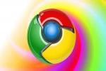 अब आपके पासवर्ड को हैक होने से बचाएगा गूगल क्रोम